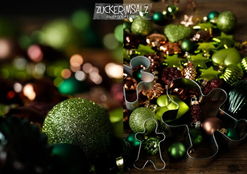 weihnacht-lebkuchen-fabrik-2