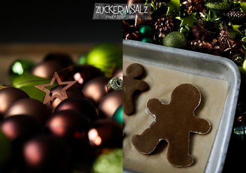 weihnacht-lebkuchen-fabrik-3