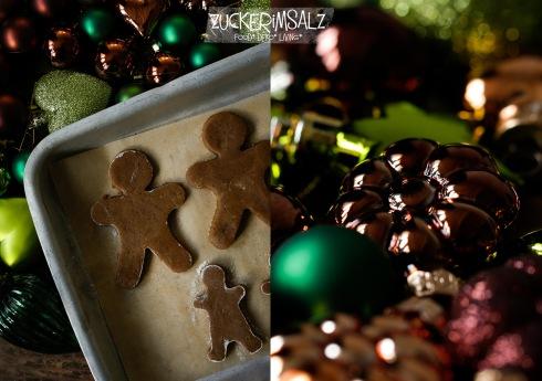 weihnacht-lebkuchen-fabrik-4