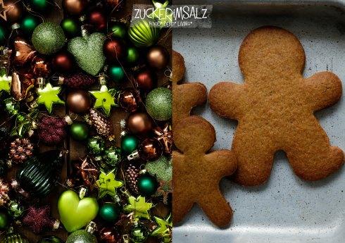 weihnacht-lebkuchen-fabrik-5