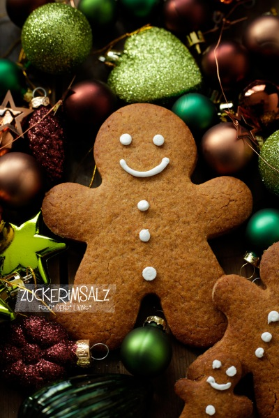weihnacht-lebkuchen-fabrik-7