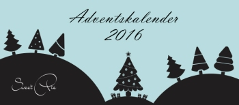 adventskalender_sweetpie_2016_banner
