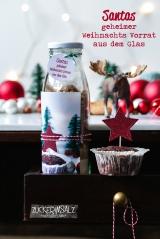 santas-geheimer-weihnachts-vorrat-backmischung-1