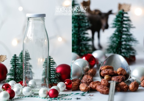 santas-geheimer-weihnachts-vorrat-backmischung-2