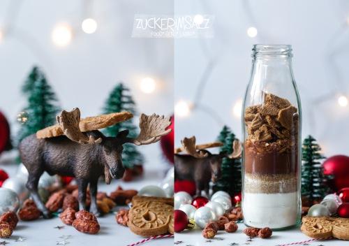 santas-geheimer-weihnachts-vorrat-backmischung-3