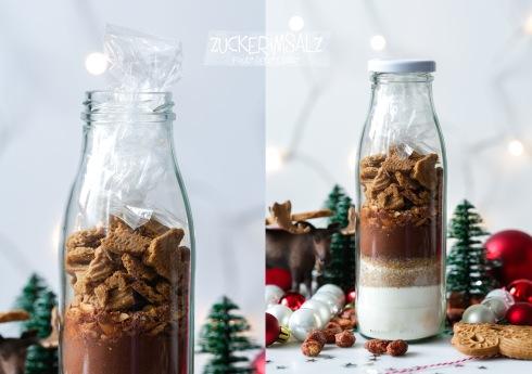 santas-geheimer-weihnachts-vorrat-backmischung-4