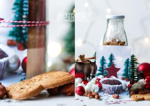 santas-geheimer-weihnachts-vorrat-backmischung-5