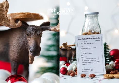 santas-geheimer-weihnachts-vorrat-backmischung-6