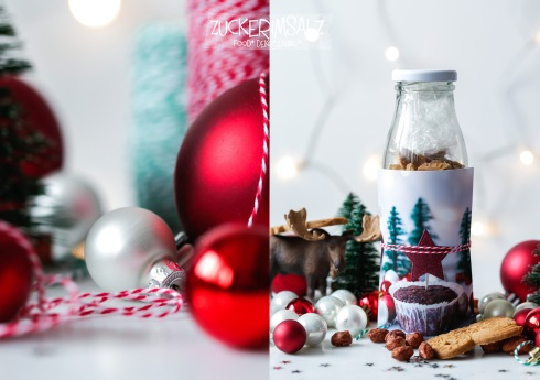 santas-geheimer-weihnachts-vorrat-backmischung-7