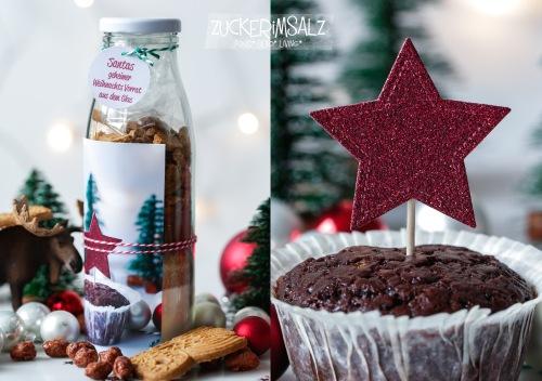 santas-geheimer-weihnachts-vorrat-backmischung-8