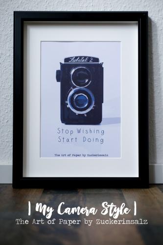 web-art-of-paper-camera-style-januar-2017