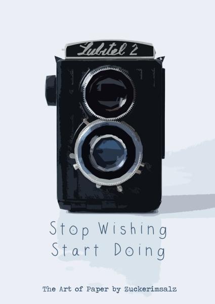 web-plakat-camera-style-januar-2017