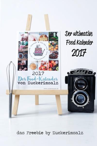 zuckerimsalz-kalender-2017-freebie-1