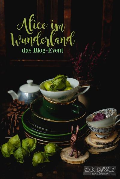 alice-im-wunderland-aufmacher2