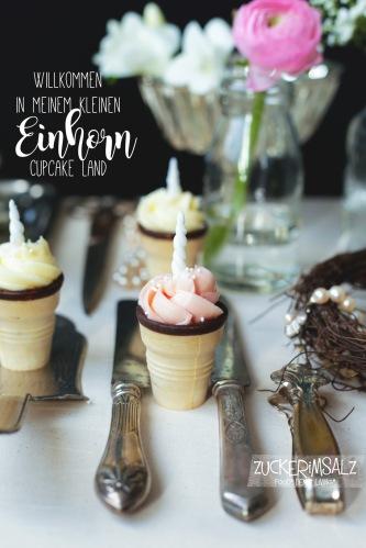 einhorn-cupcake-land-1