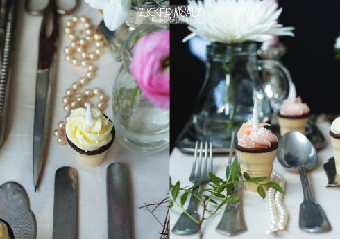 einhorn-cupcake-land-11