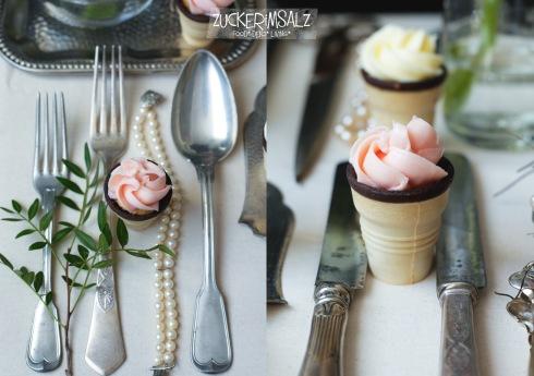 einhorn-cupcake-land-9