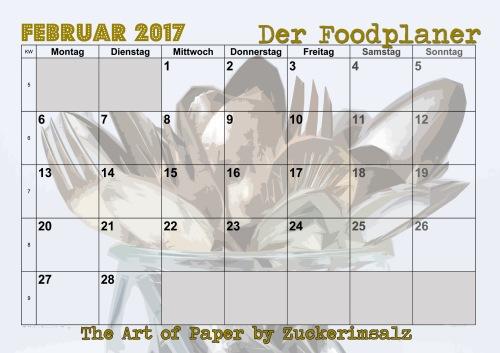 web-foodplaner-februar-2017