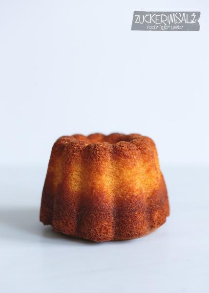 zackisch-schnelle-mandel-loeffelkuchen-2