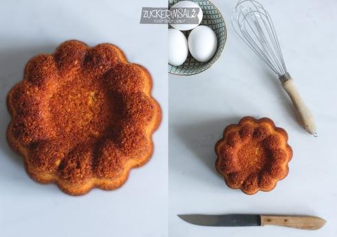 zackisch-schnelle-mandel-loeffelkuchen-3