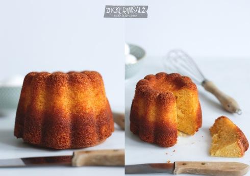 zackisch-schnelle-mandel-loeffelkuchen-4