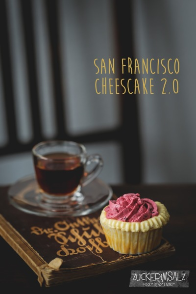san-francisco-cheescake-2-punkt-0-1
