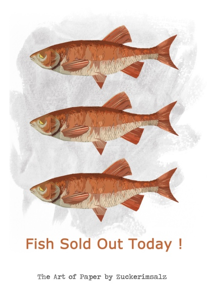 web-plakat-fish-style-2017-maerz