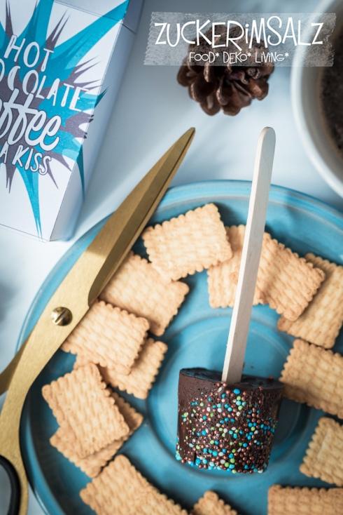 hot chocolate coffee sticks milchbox diy freebie zuckerimsalz. Black Bedroom Furniture Sets. Home Design Ideas