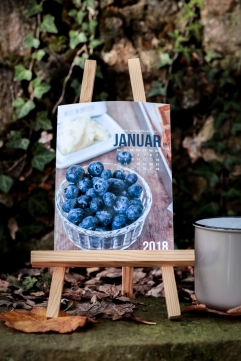 food-Kalender-2018-Zuckerimsalz (1)