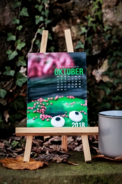 food-Kalender-2018-Zuckerimsalz (10)