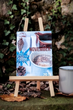 food-Kalender-2018-Zuckerimsalz (11)