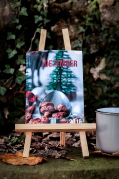 food-Kalender-2018-Zuckerimsalz (12)