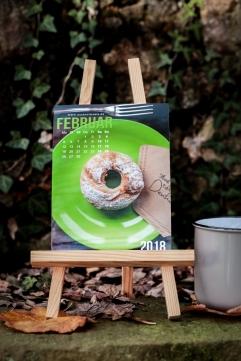 food-Kalender-2018-Zuckerimsalz (2)