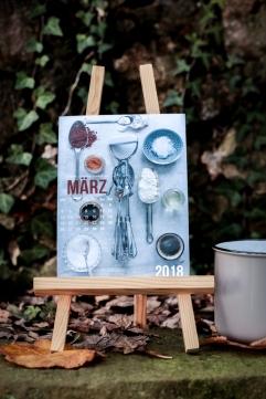 food-Kalender-2018-Zuckerimsalz (3)