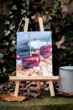 food-Kalender-2018-Zuckerimsalz (6)
