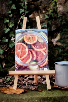 food-Kalender-2018-Zuckerimsalz (7)