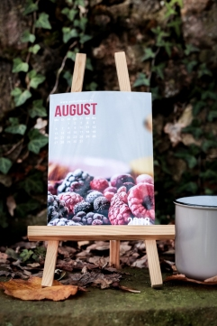 food-Kalender-2018-Zuckerimsalz (8)