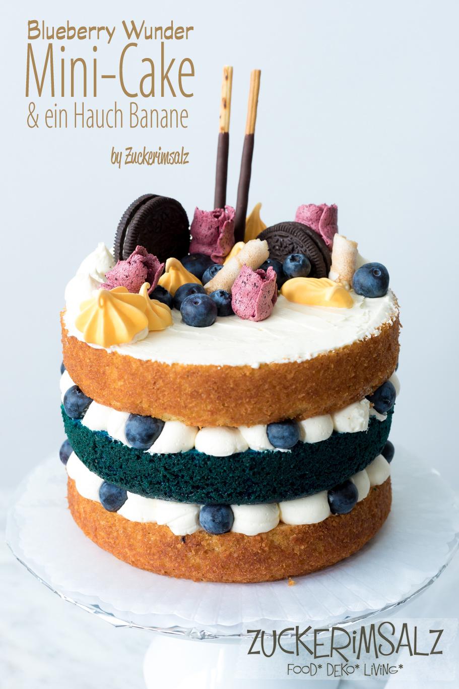 fantastische Gugl & herrliche Kuchen - cover