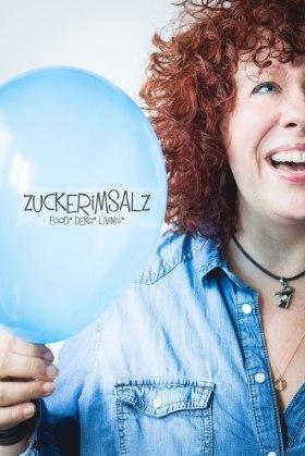 Andrea Marquetant, Zuckerimsalz