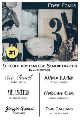 Freebie, free fonts, kostenlos, Schriftarten, Handlettering, Lettering, Logo, Schrift,