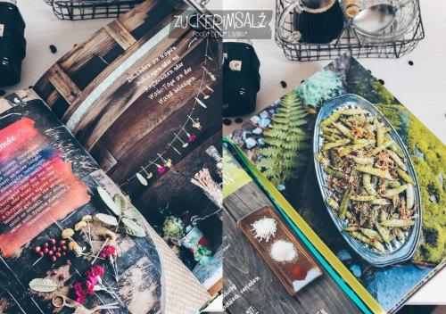coffee, book, heißer, hot, Affogato, Rezept, Recipe, Top 3, Bücher, erin gleesen, ein fest im grünen
