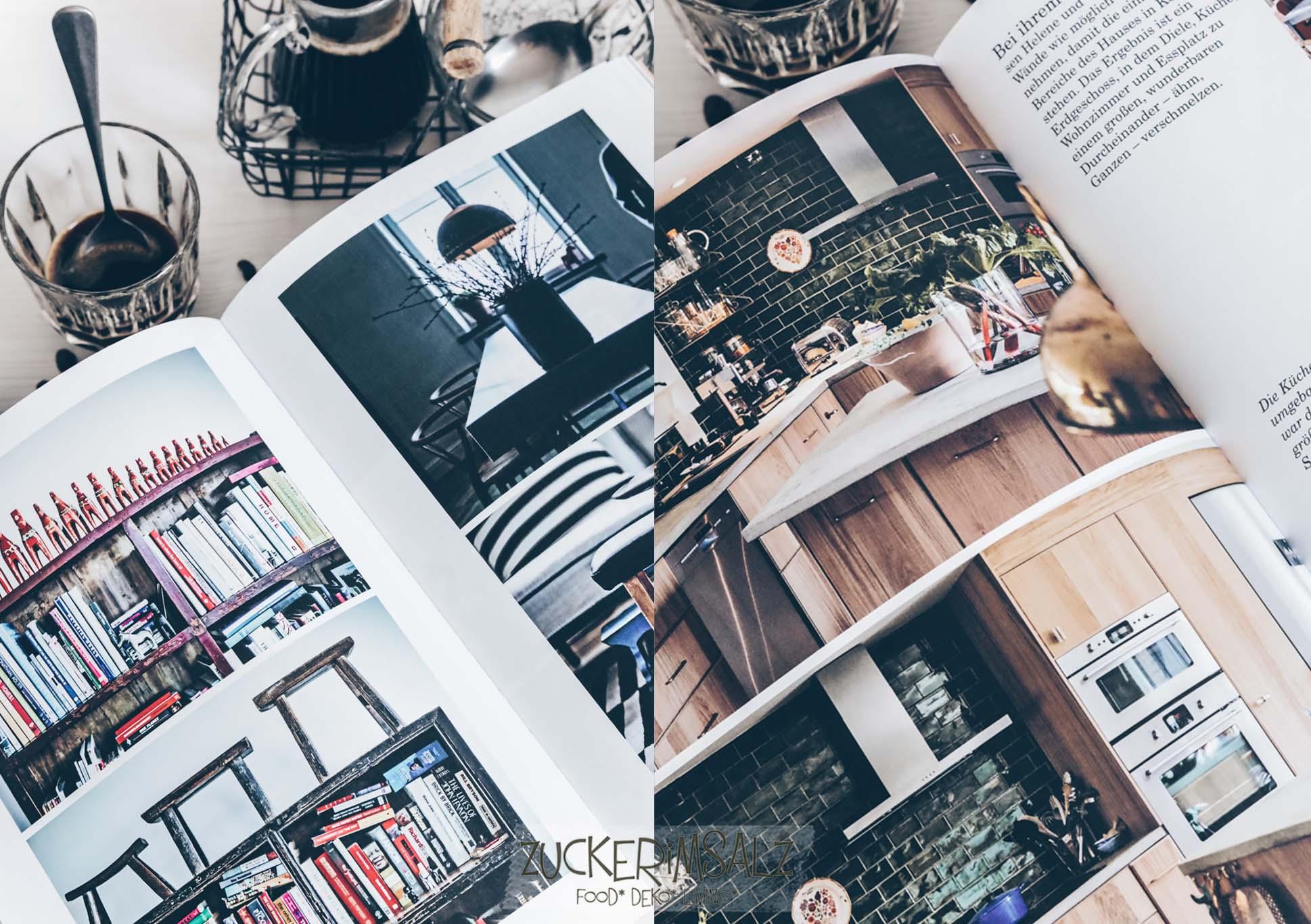 coffee, book, heißer, hot, Affogato, Rezept, Recipe, Top 3, Bücher, ikea, gut verstaut
