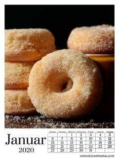 Food-Typografie-Kalender-2020-Zuckerimsalz-kostenlos-download (1) (Groß)