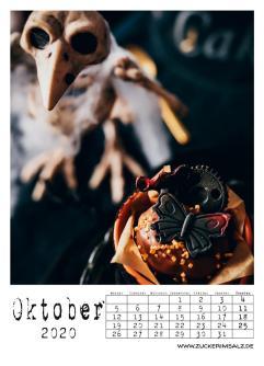 Food-Typografie-Kalender-2020-Zuckerimsalz-kostenlos-download (10) (Groß)