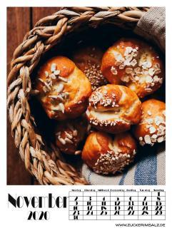Food-Typografie-Kalender-2020-Zuckerimsalz-kostenlos-download (11) (Groß)