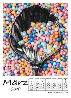 Food-Typografie-Kalender-2020-Zuckerimsalz-kostenlos-download (3) (Groß)
