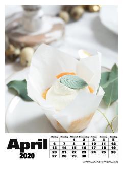 Food-Typografie-Kalender-2020-Zuckerimsalz-kostenlos-download (4) (Groß)