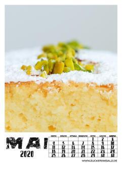 Food-Typografie-Kalender-2020-Zuckerimsalz-kostenlos-download (5) (Groß)
