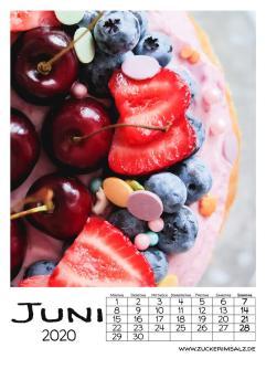 Food-Typografie-Kalender-2020-Zuckerimsalz-kostenlos-download (6) (Groß)