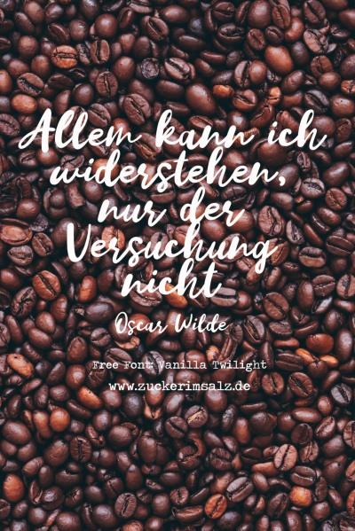 quotes, Zitat, Freebie, free fonts, kostenlos, Schriftarten, Handlettering, Lettering, Logo, Schrift,